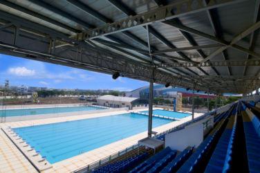 ABP_1430 swimming pool