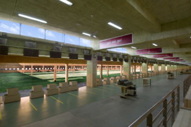 ABP_1458 50 mtr shooting range
